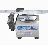 木地板划痕试验机/饰面人造板划痕检测仪 现货热卖中