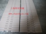 821-K1000塑料双绞链板,821-K1000链板那家价格低