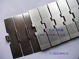 812-K600不锈钢链板,152.4mm宽不锈钢链板原厂推荐