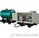 供应 BH40/2.5阻化泵 煤矿阻化泵