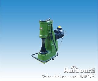供应空气锤 气动空气锤 空气锤价格 锻造用空气锤 小型空气锤