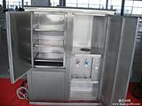 供应防爆饮水机 YJD5-1.5/127  矿用127v饮水机