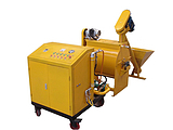 供应山东水泥发泡机 30水泥发泡机  40建筑水泥发泡机