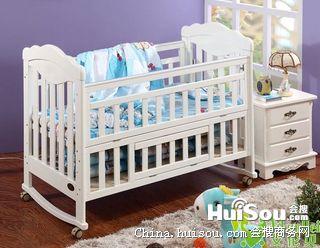 婴儿床品首选深圳艾伦贝儿童用品