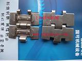8811TAB-K325不锈钢侧弯链板,82.6不锈钢链板最新价