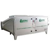 uv单机化工废气净化设备