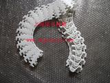 103mm柔性链原厂推荐,103柔性链那家价格最便宜