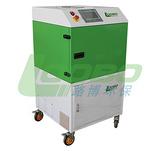 废气处理机 可移动单机化工处理设备