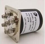代理SP8T-0E-18A-T 机电同轴开关