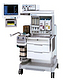 北京呼吸麻醉机故障维修彩超B超诊断仪医用超声探头维修