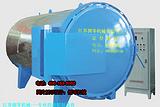 电加热蒸纱机