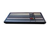 声艺 LX9-24  中型实况调音台