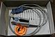 GE原装S/5/B20/30监护仪欧美达指夹式血氧饱和度探头