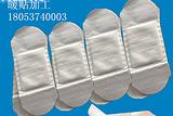 18053740003加工温度可调的棉布贴