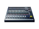 声艺 EPM6 多用途 EPM系列调音台