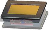 7寸工业触摸显示器CX-070-GT,工业显示屏高清