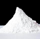 供应优质氧氯化锆