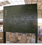 军队训练器材批发,四百米障碍器材供应