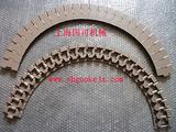 【880TAB-K325塑料转弯链板】-880TAB-K325