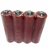 电池收缩膜,深圳印刷电池热收缩膜厂家
