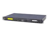洋铭 HDR-60 硬盘录像机