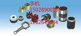 北京TBW850/50泥浆泵配件生产厂家