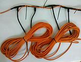 四平碳纤维发热电缆厂家直销招代理经销商欢迎加入