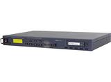 洋铭DN-700 硬盘录像机