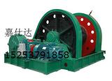 JZ-16/800凿井绞车低价出售