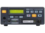 洋铭 DN-600  硬盘录像机