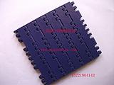 【蓝色7705平板网带上海哪里买】-7705平板网带原厂最新报价