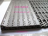 【灰色7705网带哪家买】-7705平板网带那家质量有保障
