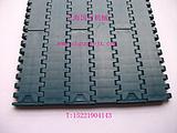【1000型网带哪里买】-1000平板型网带那家价格最便宜