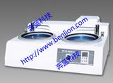 供应BLMP-2B双盘可调速金相研磨机 抛光机