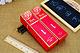 广州化妆品包装盒厂家单支彩盒印刷吉彩四方定做批发