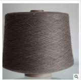 内蒙古鄂尔多斯市产70%美利奴羊毛30%羊绒澳毛混纺羊绒线 纱线
