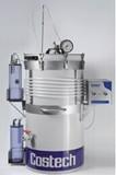 3024型动态隔热式呼吸运动测量仪