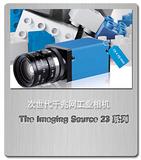 DMK72AUC02 DFK72AUC02 工业相机
