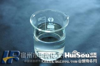 石油消泡剂