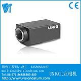 UNIQ工业相机UP-1830-12B