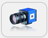 DMK21BU618 DFK21BU618 工业相机 CCD