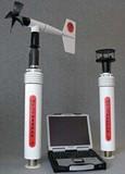 WEATHERPAK型军事/科研级自动气象站