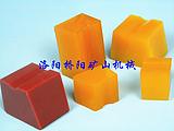 高弹性聚氨酯橡胶耐磨耐油天轮衬块,天轮衬垫