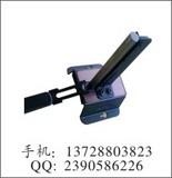 卡簧钳价格,型号和使用方法。