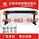 杭州诠图厂家直销服装设备BP款160喷墨绘图仪双喷绘图仪唛架机