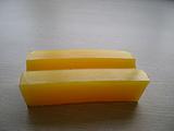 高品质聚氨酯天轮衬块,聚氨酯天伦衬块价格低