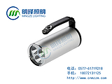 EB8020,手提式防爆探照灯|防爆探照灯