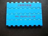 【HS520平板网带那家买】节距25mm网带那家价格最便宜