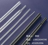 氟塑料热缩管