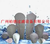 广州过滤袋-广州切削液过滤袋-广州清洗剂过滤袋